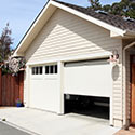 garage door install medford ma
