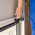 garage door repair medford ma